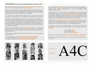 ¡Vota A4C!_Página_1