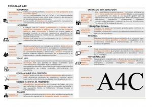 ¡Vota A4C!_Página_2