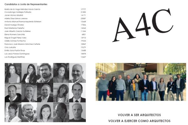 A4C diptico 001