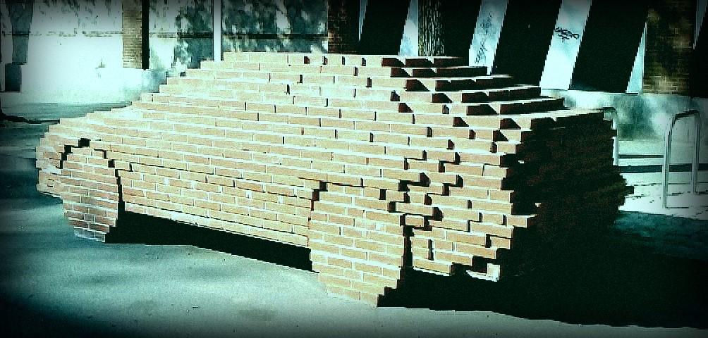 brick_copy